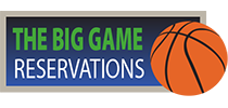 Big Game Reservations